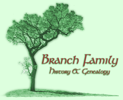 Branch Website